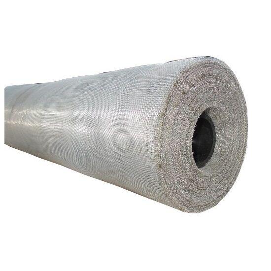 Szúnyogháló alumínium 1,2 x 30 m